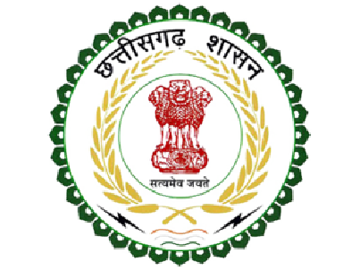 chattisgarh-seal
