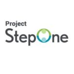 Project StepOne