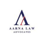 Arana law